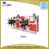 Abfluss-Plastikrohr-/Kanal-Verdrängung-Maschine Belüftung-UPVC