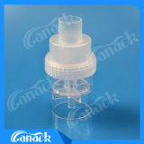 Chinese Manufacturer Good Atomizer Nebulizer