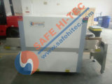 Sac à main, les chaussures de sécurité, les jouets Contrôle de sécurité à rayons X Système d'inspection des bagages(SA6040)