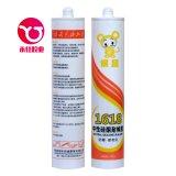 Sealant силикона Анти--Mildew Anti-Aging уксусный (YS-1618-04)