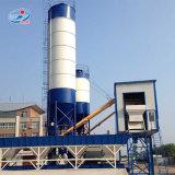 Pianta d'ammucchiamento concreta di prezzi di fabbrica della Cina Hzs25