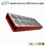Apollo12 groeien leiden Licht voor het Groeien van de Installatie
