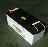 N150 12V 150ahは満たされた車の蓄電池を乾燥する