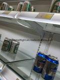 新製品DC24Vの棚の札ライト
