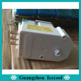Le réfrigérateur dégivrent le rupteur d'allumage Sankyo Tmde706sc