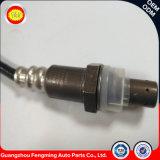 OEM del sensor del oxígeno de las piezas de automóvil 89465-02080 89465-02090 para Toyota