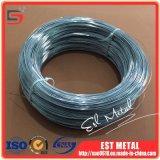 Collegare del titanio del grado 2 con la bobina o il diametro differente diritto