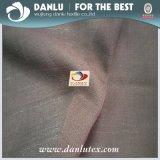 Fábrica de China Abaya tejido Internet tipos de tejido Abaya