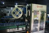 De auto Machine van de Etikettering van de Koker 6000-9000bph voor Plastic Fles
