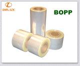Mechanische Mittellinien-Zylindertiefdruck-Drucken-Hochgeschwindigkeitspresse für dünnes Papier (DLFX-51200C)