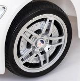 Езда дистанционного управления 2017 новая малышей на автомобиле игрушки