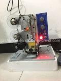 Impresora portable de la cinta de la tinta del vector del escritorio