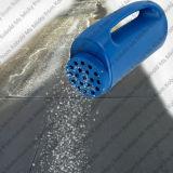 (WSP-09) 새로운 소금 얼음 용해, 비료는, 경편한 스프레더를 씨를 뿌린다