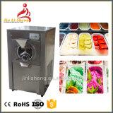 Stapel-Gefriermaschine-harte Eiscreme für Gelato System