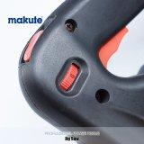 Bois Makute 65mm bande Scie sauteuse Électrique avec le laser La scie de coupe