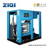 Gute Leistungs-Einsparung-Energie-elektrischer Schrauben-Luftverdichter