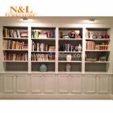 N & L Living Room Studing Room Armoire de vestiaire Armoire de rangement