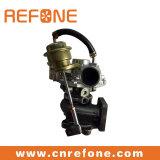4jb1tc 엔진에 각종 Isuzu를 위한 Ihi Rhf4h-64006p12nhbrl3930cez Vb420076 터보 충전기