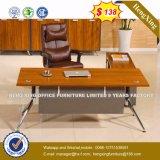 Фонд маркетингового развития рынка лофт белый цвет китайской мебели (HX-8N1121)