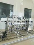 Industrielle verwendete Wasser-System RO-DI Deionized