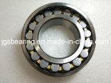 Rodamiento de rodillos esférico de la alta calidad para las máquinas de herramientas 23224 Cck/W33