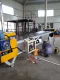 Wasserkühlung-Riemen für Puder-Beschichtung-Lack