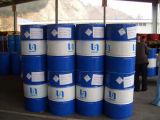 Метиленовая Синь хлористого кальция