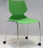 Cadeira quente do escritório do aço inoxidável da venda