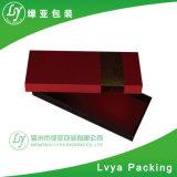 موثوقة مموّن عادة - يجعل ورق مقوّى هبة يعبّئ خمر صندوق