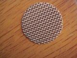 315のmmワイヤー直径のステンレス鋼の金網304