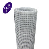 Flexible device Fine 300 Micron Stainless Steel Wire Screen Sieve Mesh
