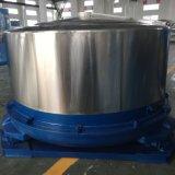 Центробежных прачечная/прачечная воды съемник машины/прачечная оборудование 600 кг