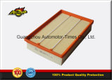 Selbstersatzteil-Luftfilter 16546-73c10 1654673c10 für Nissans