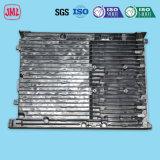 Alunimum 합금 정밀도는 부속을 기계로 가공하는 주물 부속 /CNC를 정지한다