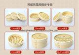 딤섬을%s 중국 대나무 기선