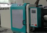 Máquina Todo-Elétrica da modelação por injeção