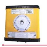 Rtk GPS Empfänger-Vermessens-Instrument G992 für längeren Arbeits-Abstand