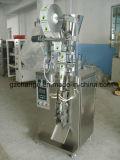 Máquina de embalagem automática para o açúcar Creamer 3 em 1 bebidas de café em pó desnatado em pó de Medicina