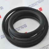 Geblondeerde O-ringen EPDM met de Behandeling van de Stikstof