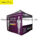 Tenda portatile di evento del Gazebo della tenda esterna per la fiera commerciale