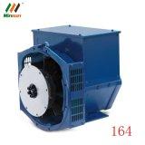 8,8 Квт горячего торговли Китая Стэмфорд a. C. Sychronous бесщеточный генератор переменного тока