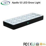 7200lm LEDは育つ温室の耕作(アポロ12)のために軽く