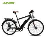 36V 250W 700c elektrisches Stadt-Fahrrad