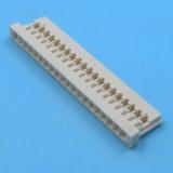 Df14 Le câble électronique borne circuit imprimé
