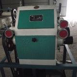 Питания автоматического использования в домашних условиях пшеницы кукурузы кукурузной муки мукомольная мельница машины (10t)