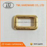 Heiße verkaufenEdelstahl-Ring-Faltenbildung für Beutel-Zubehör Jrx008