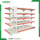 Hot Sale Shop Fitting Supermarket Equipment