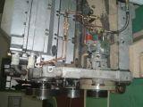 Двигатель Cummins Kta19-P525 для насоса