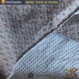 100%년 의복을%s 폴리에스테에 의하여 인쇄되는 거품 직물