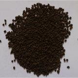 Filtro a sacco del manganese del fornitore per filtrazione dell'acqua